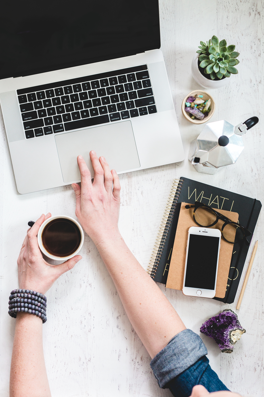 5 New Revenue Streams for your Wellness Business